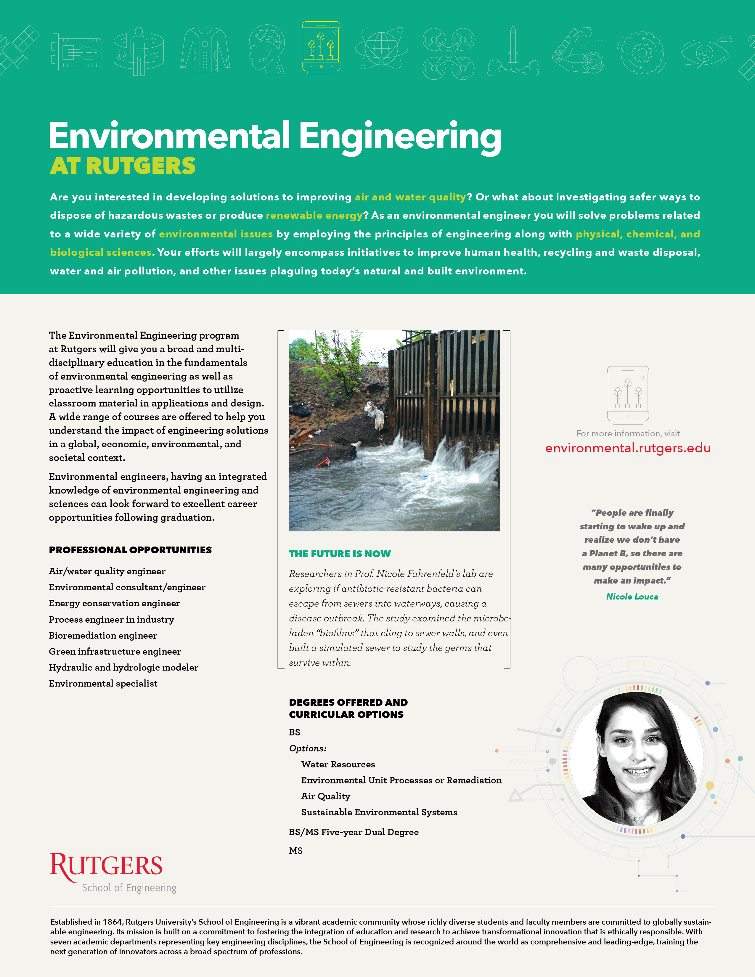 ENV Page 1.jpg